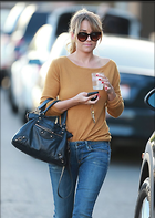 Celebrity Photo: Lauren Conrad 728x1024   132 kb Viewed 34 times @BestEyeCandy.com Added 134 days ago