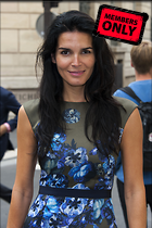 Celebrity Photo: Angie Harmon 2529x3800   1.9 mb Viewed 3 times @BestEyeCandy.com Added 47 days ago
