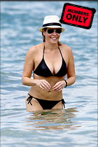 Celebrity Photo: Chelsea Handler 2133x3200   2.3 mb Viewed 12 times @BestEyeCandy.com Added 536 days ago