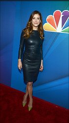 Celebrity Photo: Kate Walsh 1699x3000   615 kb Viewed 26 times @BestEyeCandy.com Added 54 days ago