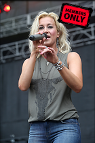 Celebrity Photo: Kellie Pickler 2000x3000   1.2 mb Viewed 3 times @BestEyeCandy.com Added 18 days ago