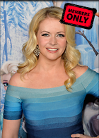 Celebrity Photo: Melissa Joan Hart 2142x3000   2.6 mb Viewed 0 times @BestEyeCandy.com Added 6 hours ago