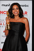 Celebrity Photo: Rosario Dawson 1994x3000   514 kb Viewed 67 times @BestEyeCandy.com Added 600 days ago