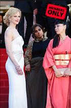 Celebrity Photo: Nicole Kidman 2456x3696   1.3 mb Viewed 10 times @BestEyeCandy.com Added 429 days ago