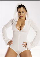 Celebrity Photo: Aria Giovanni 1333x1903   139 kb Viewed 757 times @BestEyeCandy.com Added 131 days ago