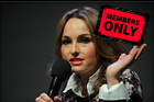 Celebrity Photo: Giada De Laurentiis 3000x1996   2.0 mb Viewed 4 times @BestEyeCandy.com Added 87 days ago