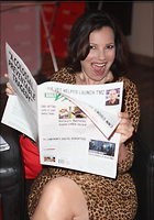 Celebrity Photo: Fran Drescher 1894x2700   505 kb Viewed 118 times @BestEyeCandy.com Added 250 days ago