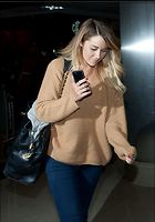 Celebrity Photo: Lauren Conrad 700x1000   167 kb Viewed 6 times @BestEyeCandy.com Added 50 days ago