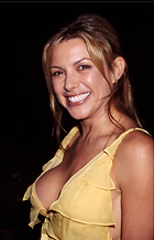 Celebrity Photo: Kari Wuhrer 800x1239   73 kb Viewed 272 times @BestEyeCandy.com Added 126 days ago
