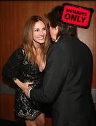 Celebrity Photo: Julia Roberts 2656x3453   1.5 mb Viewed 6 times @BestEyeCandy.com Added 430 days ago