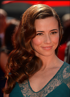 Celebrity Photo: Linda Cardellini 746x1024   225 kb Viewed 54 times @BestEyeCandy.com Added 280 days ago