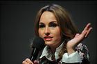 Celebrity Photo: Giada De Laurentiis 1024x681   138 kb Viewed 44 times @BestEyeCandy.com Added 87 days ago