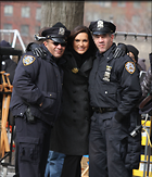 Celebrity Photo: Mariska Hargitay 3087x3600   788 kb Viewed 104 times @BestEyeCandy.com Added 689 days ago