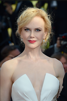 Celebrity Photo: Nicole Kidman 3280x4928   969 kb Viewed 296 times @BestEyeCandy.com Added 408 days ago