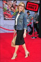 Celebrity Photo: Julie Bowen 2616x3946   1.8 mb Viewed 2 times @BestEyeCandy.com Added 235 days ago