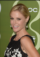 Celebrity Photo: Julie Bowen 725x1024   163 kb Viewed 59 times @BestEyeCandy.com Added 254 days ago
