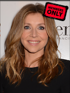 Celebrity Photo: Sarah Chalke 2270x3000   1.4 mb Viewed 13 times @BestEyeCandy.com Added 547 days ago