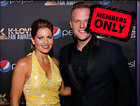 Celebrity Photo: Candace Cameron 3000x2264   1.9 mb Viewed 3 times @BestEyeCandy.com Added 85 days ago