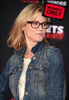 Celebrity Photo: Julie Bowen 2094x3000   1.7 mb Viewed 2 times @BestEyeCandy.com Added 235 days ago