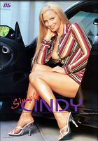 Celebrity Photo: Cindy Margolis 700x1000   94 kb Viewed 47 times @BestEyeCandy.com Added 132 days ago