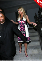 Celebrity Photo: Jessica Simpson 691x1000   106 kb Viewed 9 times @BestEyeCandy.com Added 2 days ago