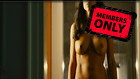 Celebrity Photo: Rosario Dawson 1920x1080   86 kb Viewed 4 times @BestEyeCandy.com Added 221 days ago