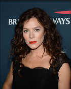 Celebrity Photo: Anna Friel 2294x2868   851 kb Viewed 32 times @BestEyeCandy.com Added 34 days ago