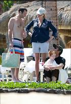 Celebrity Photo: Julia Roberts 854x1250   116 kb Viewed 29 times @BestEyeCandy.com Added 439 days ago