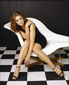 Celebrity Photo: Brooke Shields 831x1024   123 kb Viewed 109 times @BestEyeCandy.com Added 530 days ago