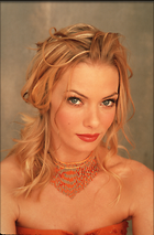 Celebrity Photo: Jaime Pressly 2007x3051   609 kb Viewed 97 times @BestEyeCandy.com Added 307 days ago