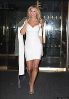Celebrity Photo: Christie Brinkley 570x818   119 kb Viewed 137 times @BestEyeCandy.com Added 28 days ago