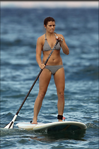 Celebrity Photo: Danica Patrick 1360x2040   439 kb Viewed 55 times @BestEyeCandy.com Added 146 days ago