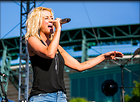 Celebrity Photo: Kellie Pickler 3000x2175   851 kb Viewed 12 times @BestEyeCandy.com Added 33 days ago