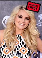 Celebrity Photo: Jamie Lynn Spears 2164x3000   1.7 mb Viewed 2 times @BestEyeCandy.com Added 70 days ago