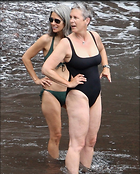 Celebrity Photo: Jamie Lee Curtis 634x788   257 kb Viewed 554 times @BestEyeCandy.com Added 315 days ago