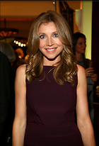 Celebrity Photo: Sarah Chalke 3072x4512   959 kb Viewed 122 times @BestEyeCandy.com Added 535 days ago