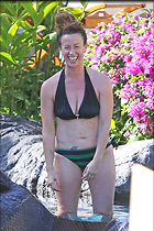 Celebrity Photo: Alanis Morissette 2133x3200   849 kb Viewed 55 times @BestEyeCandy.com Added 59 days ago