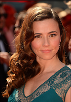 Celebrity Photo: Linda Cardellini 712x1024   248 kb Viewed 85 times @BestEyeCandy.com Added 306 days ago