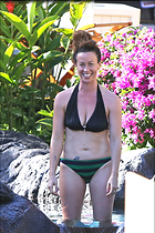 Celebrity Photo: Alanis Morissette 2133x3200   863 kb Viewed 57 times @BestEyeCandy.com Added 59 days ago