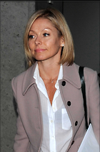 Celebrity Photo: Kelly Ripa 3300x5050   465 kb Viewed 226 times @BestEyeCandy.com Added 221 days ago