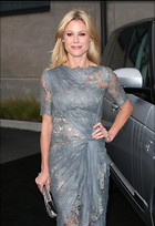 Celebrity Photo: Julie Bowen 2061x3000   747 kb Viewed 16 times @BestEyeCandy.com Added 199 days ago