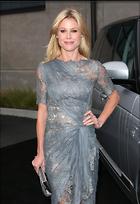 Celebrity Photo: Julie Bowen 2061x3000   747 kb Viewed 15 times @BestEyeCandy.com Added 171 days ago