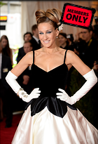 Celebrity Photo: Sarah Jessica Parker 3280x4796   1.9 mb Viewed 7 times @BestEyeCandy.com Added 64 days ago