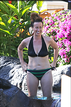 Celebrity Photo: Alanis Morissette 2133x3200   901 kb Viewed 29 times @BestEyeCandy.com Added 59 days ago