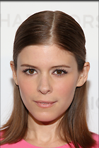 Celebrity Photo: Kate Mara 2000x3000   995 kb Viewed 62 times @BestEyeCandy.com Added 41 days ago