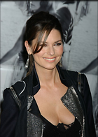 Celebrity Photo: Shania Twain 732x1024   93 kb Viewed 146 times @BestEyeCandy.com Added 378 days ago