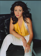 Celebrity Photo: Shannen Doherty 2308x3105   492 kb Viewed 23 times @BestEyeCandy.com Added 60 days ago