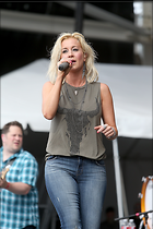 Celebrity Photo: Kellie Pickler 2000x3000   965 kb Viewed 36 times @BestEyeCandy.com Added 25 days ago