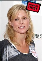 Celebrity Photo: Julie Bowen 3276x4760   1.3 mb Viewed 2 times @BestEyeCandy.com Added 36 days ago