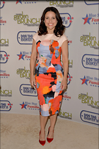 Celebrity Photo: Julia Louis Dreyfus 683x1024   194 kb Viewed 60 times @BestEyeCandy.com Added 29 days ago